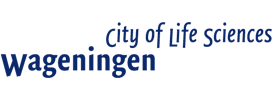 City of Life Wageningen